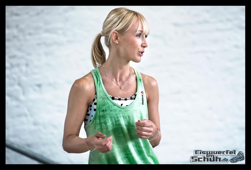 EISWUERFELIMSCHUH – Reebok ZPump Fusion Fitness Training (49)