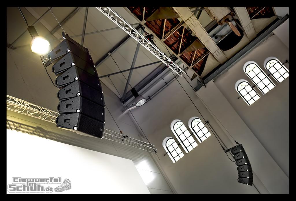EISWUERFELIMSCHUH – Reebok ZPump Fusion Fitness Training (5)