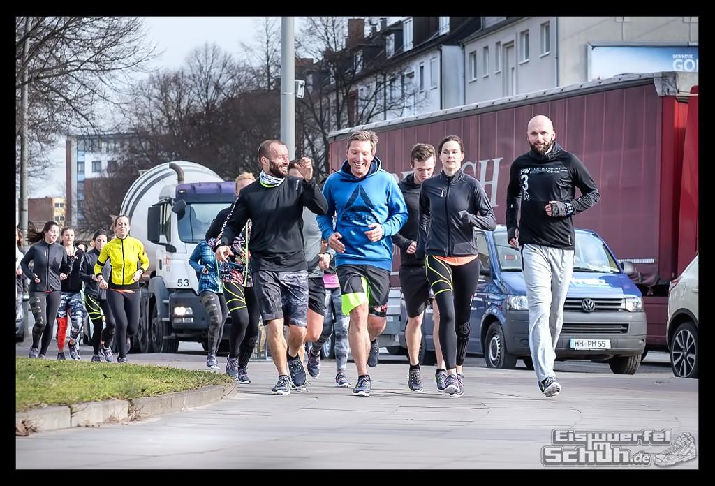 EISWUERFELIMSCHUH – Reebok ZPump Fusion Fitness Training (62)