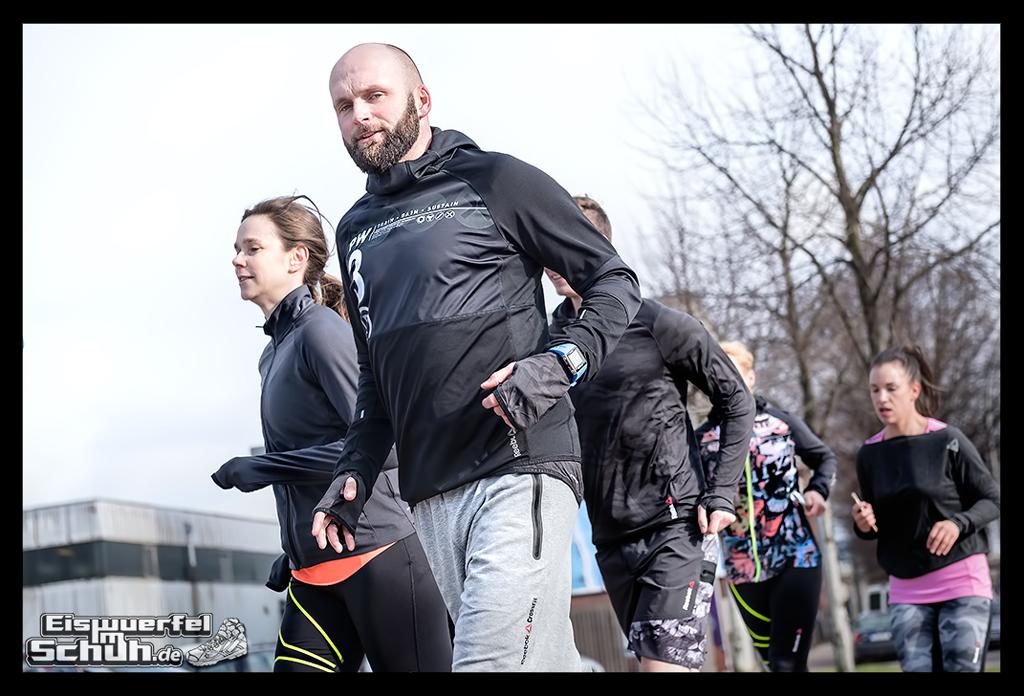 EISWUERFELIMSCHUH – Reebok ZPump Fusion Fitness Training (63)
