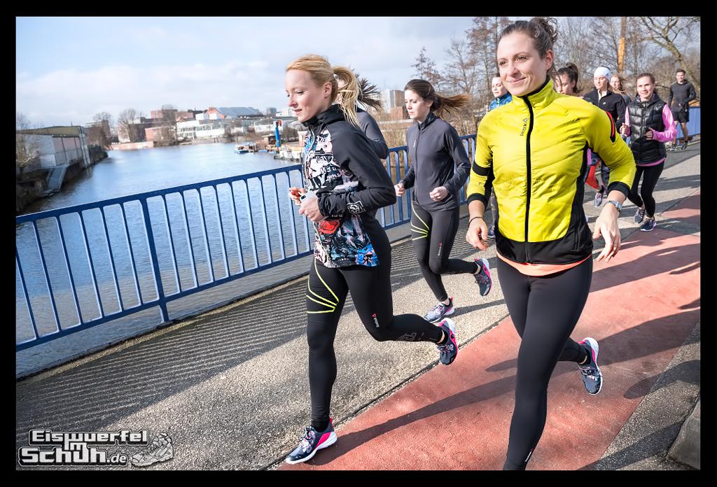EISWUERFELIMSCHUH – Reebok ZPump Fusion Fitness Training (66)