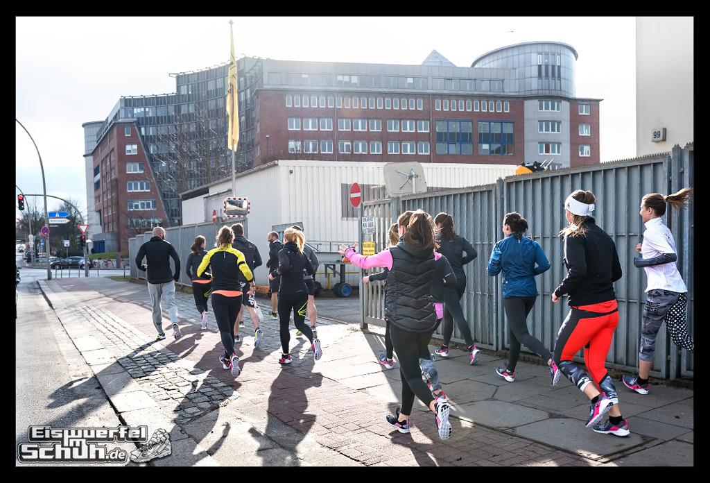 EISWUERFELIMSCHUH – Reebok ZPump Fusion Fitness Training (67)