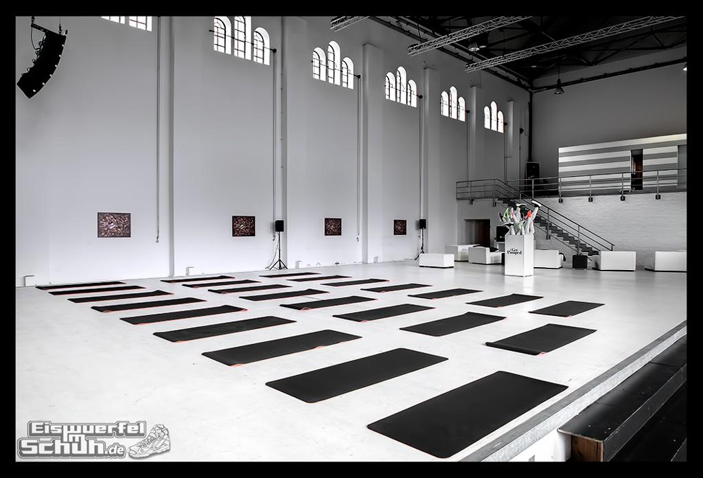 EISWUERFELIMSCHUH – Reebok ZPump Fusion Fitness Training (7)