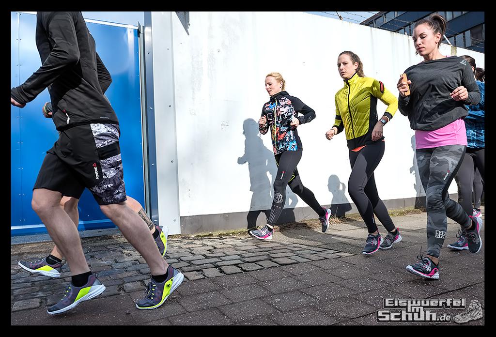EISWUERFELIMSCHUH – Reebok ZPump Fusion Fitness Training (70)
