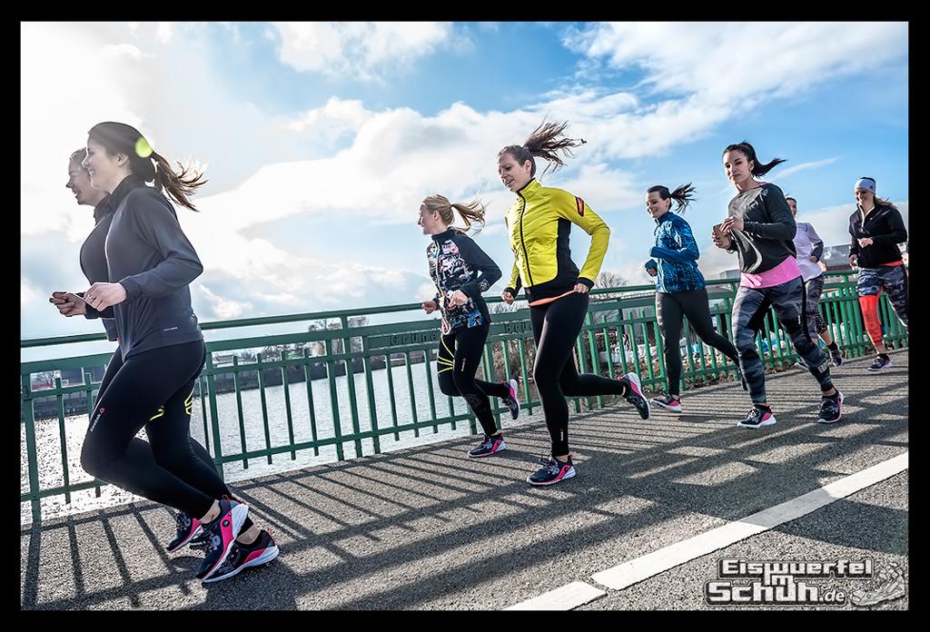 EISWUERFELIMSCHUH – Reebok ZPump Fusion Fitness Training (72)