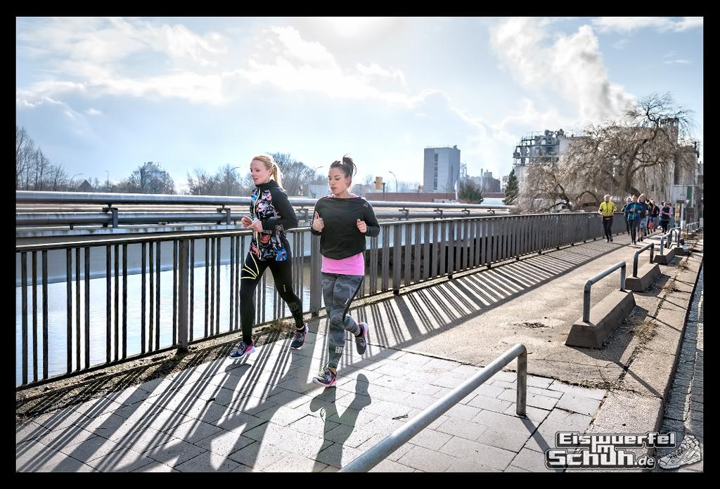 EISWUERFELIMSCHUH – Reebok ZPump Fusion Fitness Training (74)
