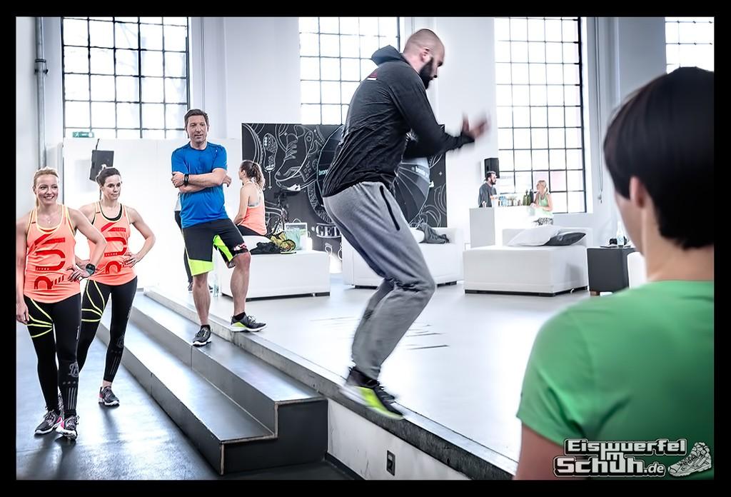 EISWUERFELIMSCHUH – Reebok ZPump Fusion Fitness Training (80)