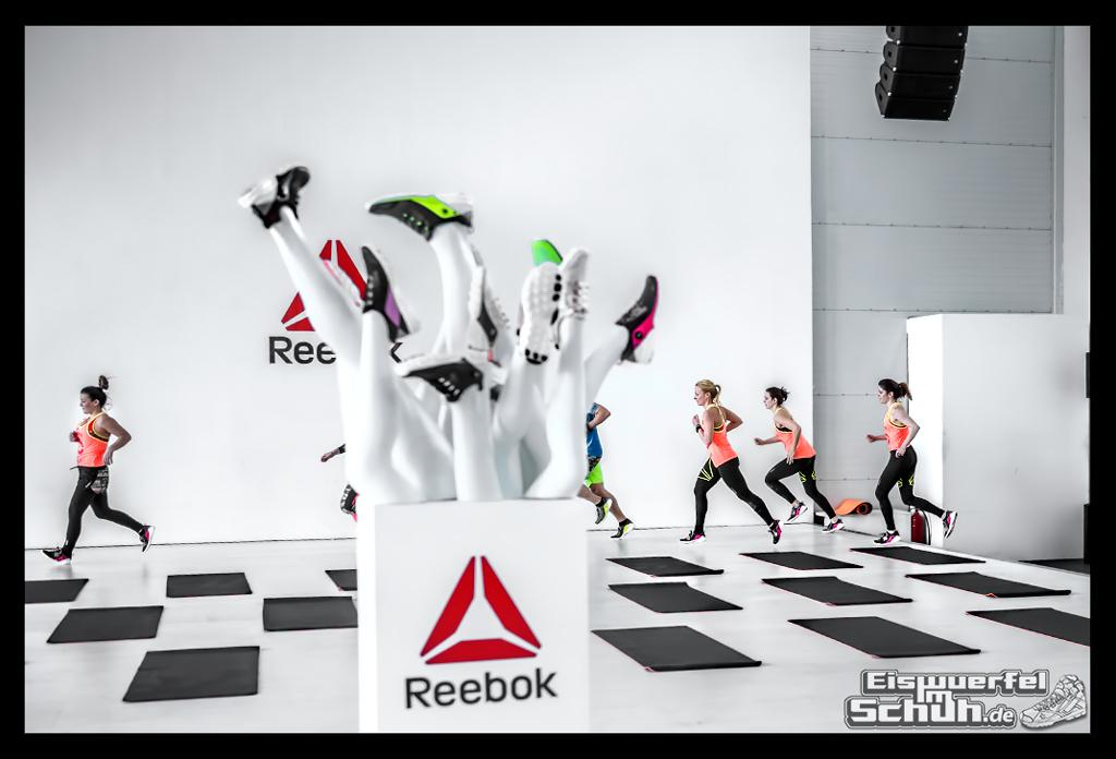 EISWUERFELIMSCHUH – Reebok ZPump Fusion Fitness Training (88)