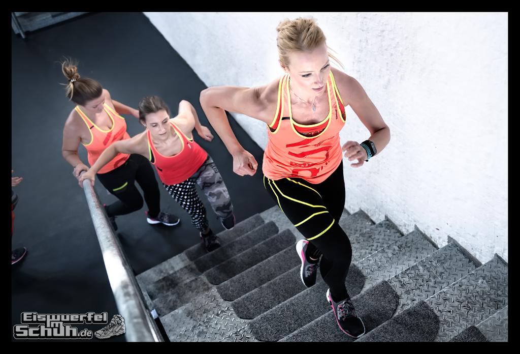 EISWUERFELIMSCHUH – Reebok ZPump Fusion Fitness Training (93)
