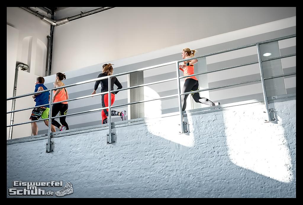 EISWUERFELIMSCHUH – Reebok ZPump Fusion Fitness Training (94)