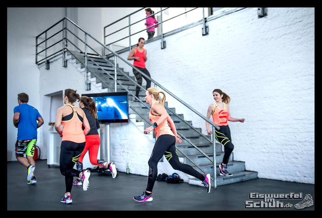 EISWUERFELIMSCHUH – Reebok ZPump Fusion Fitness Training (96)