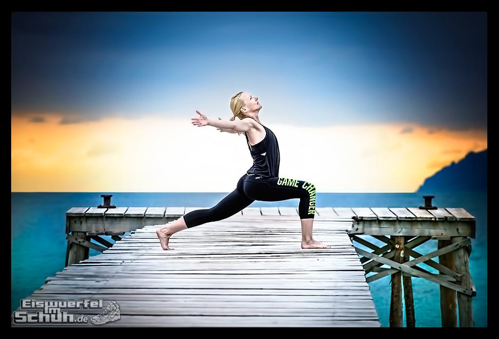 Yogageschichten: Yoga - Ist für Dich! (Empfehlung Yoga Dokumentation)
