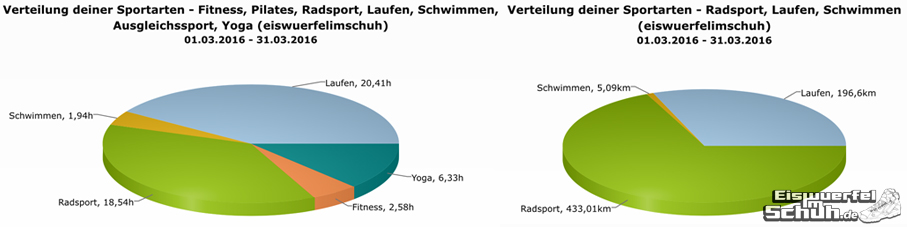 EiswuerfelImSchuh_Trainingsauswertung_Triathlon_März2016_Triathlon-Yoga