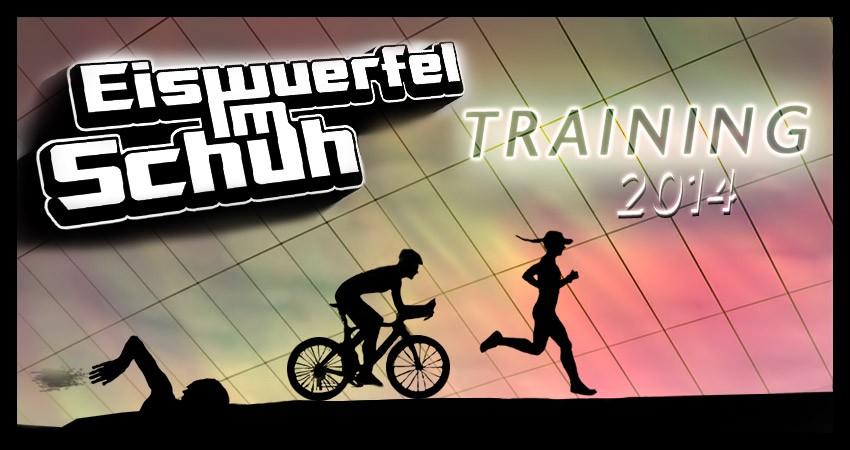 Training 2016