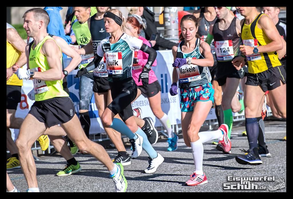 EISWUERFELIMSCHUH – Hamburg Marathon Laufen Haspa Mizuno (14)