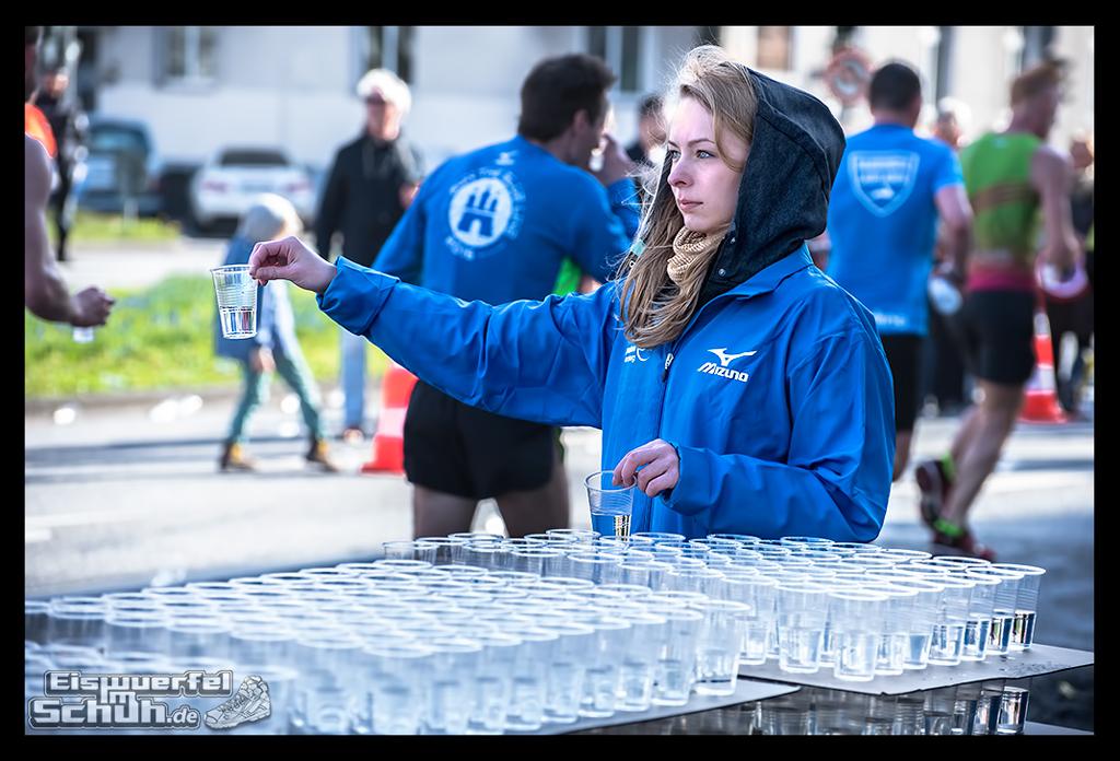 EISWUERFELIMSCHUH – Hamburg Marathon Laufen Haspa Mizuno (20)