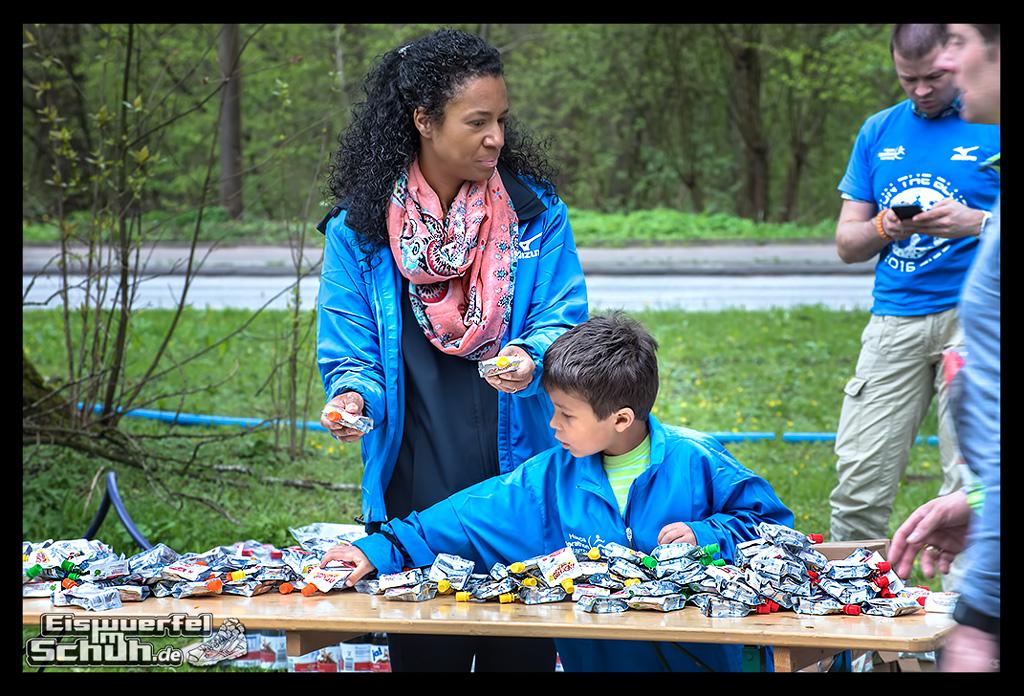 EISWUERFELIMSCHUH – Hamburg Marathon Laufen Haspa Mizuno (22)