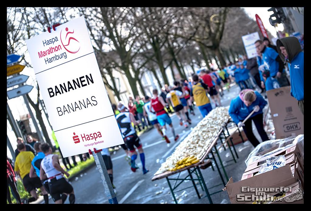 EISWUERFELIMSCHUH – Hamburg Marathon Laufen Haspa Mizuno (23)