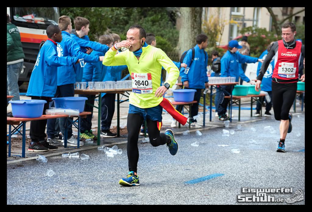 EISWUERFELIMSCHUH – Hamburg Marathon Laufen Haspa Mizuno (25)