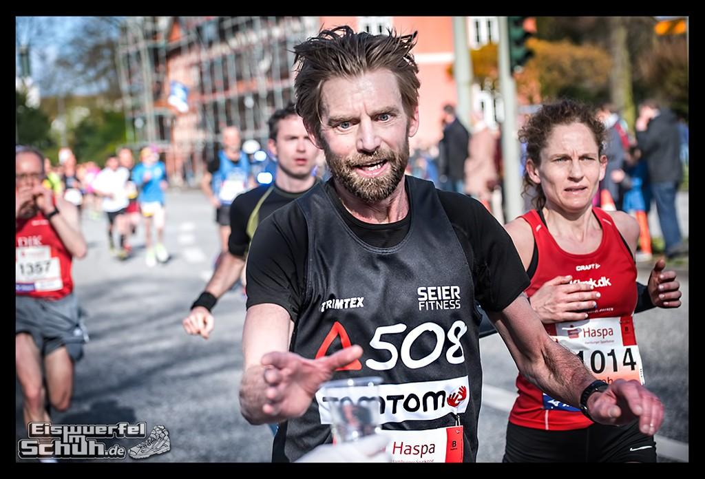 EISWUERFELIMSCHUH – Hamburg Marathon Laufen Haspa Mizuno (26)