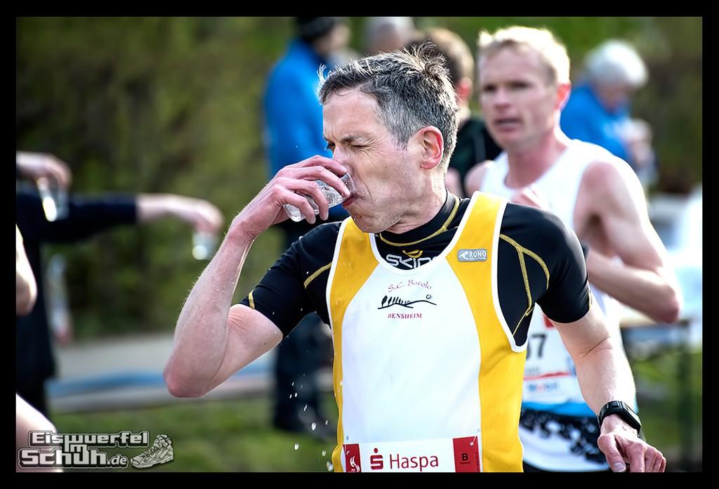 EISWUERFELIMSCHUH – Hamburg Marathon Laufen Haspa Mizuno (28)