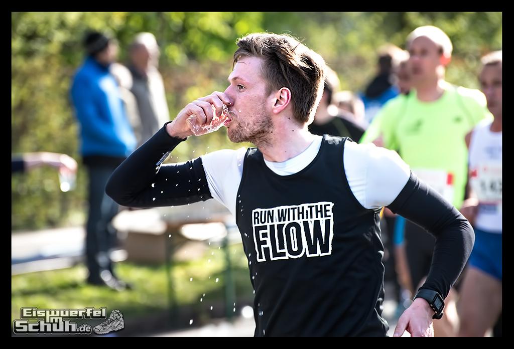 EISWUERFELIMSCHUH – Hamburg Marathon Laufen Haspa Mizuno (29)