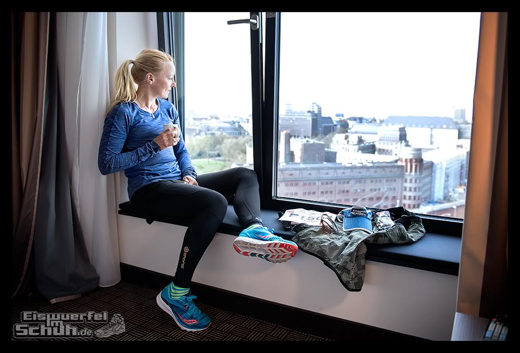 EISWUERFELIMSCHUH – Hamburg Marathon Laufen Haspa Mizuno (3)