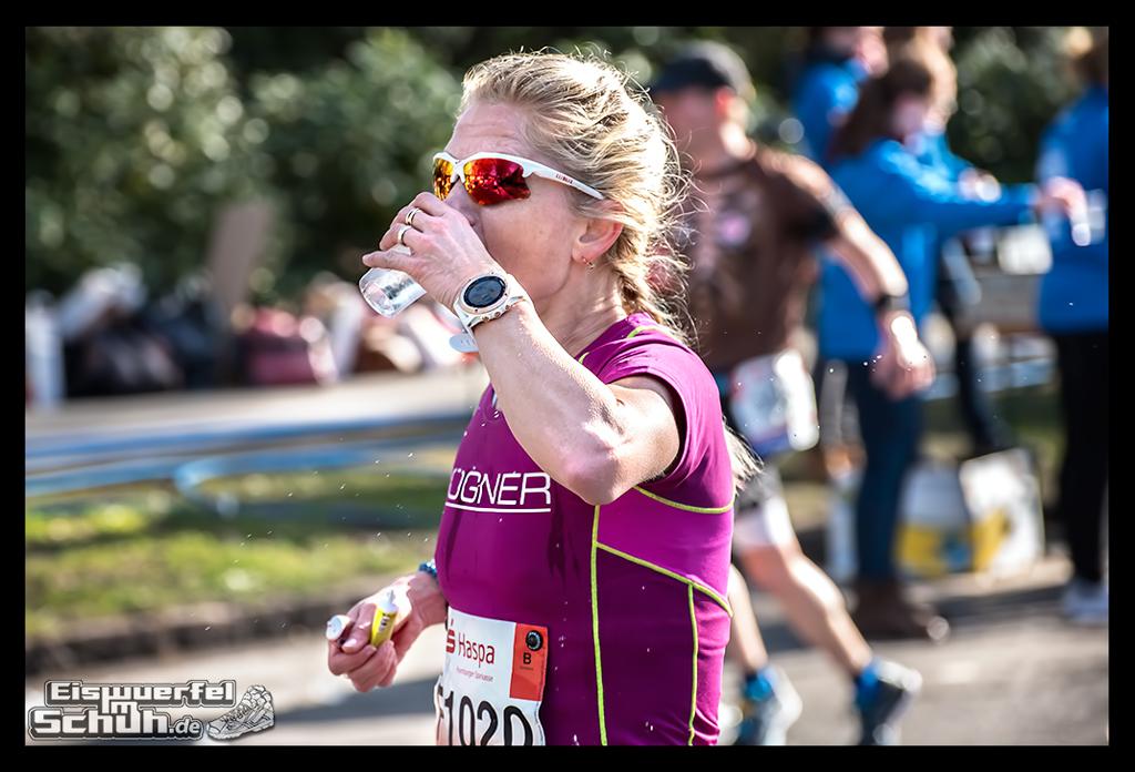 EISWUERFELIMSCHUH – Hamburg Marathon Laufen Haspa Mizuno (30)