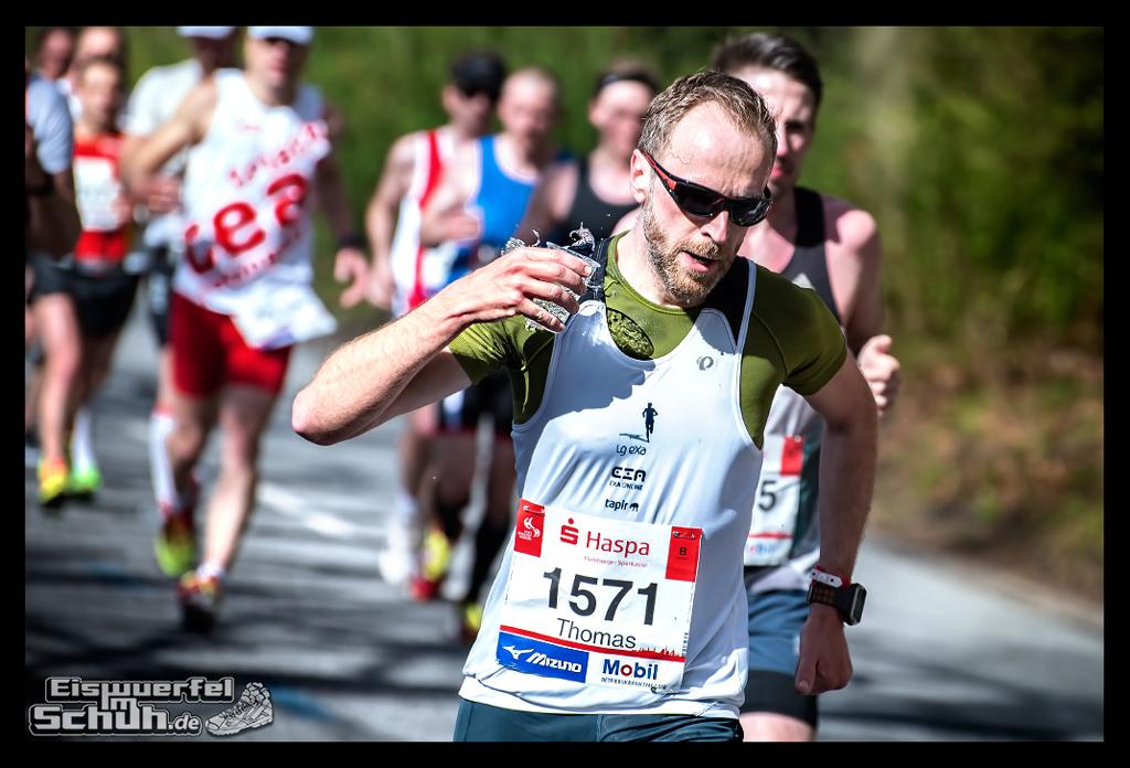 EISWUERFELIMSCHUH – Hamburg Marathon Laufen Haspa Mizuno (33)