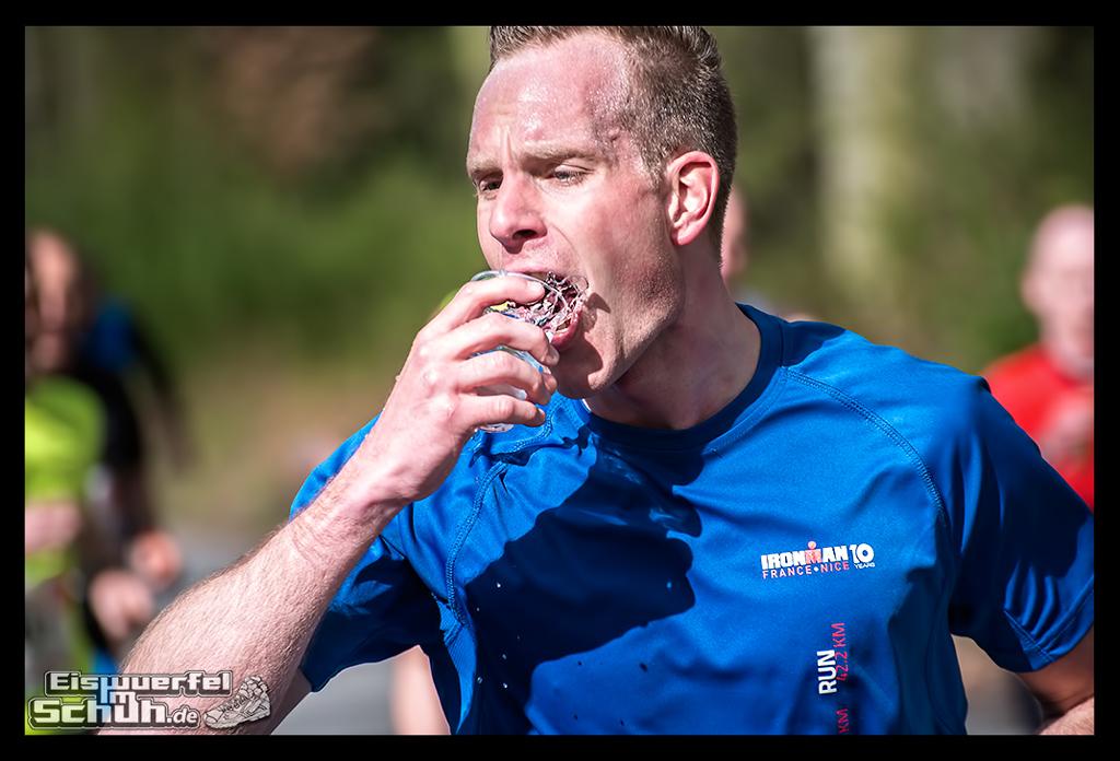 EISWUERFELIMSCHUH – Hamburg Marathon Laufen Haspa Mizuno (35)