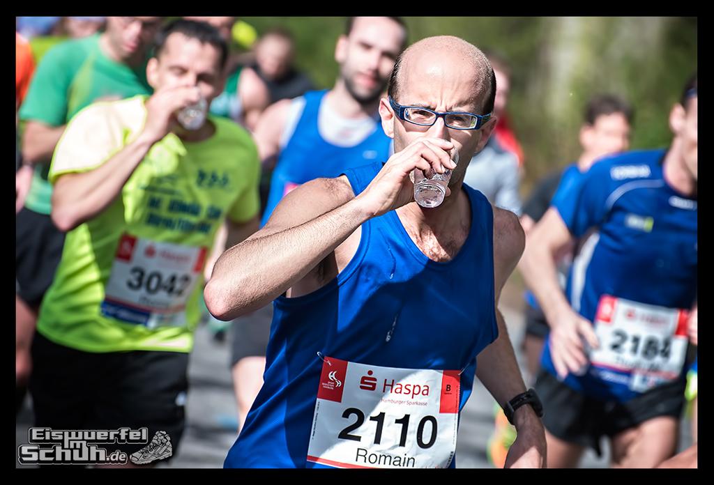 EISWUERFELIMSCHUH – Hamburg Marathon Laufen Haspa Mizuno (36)