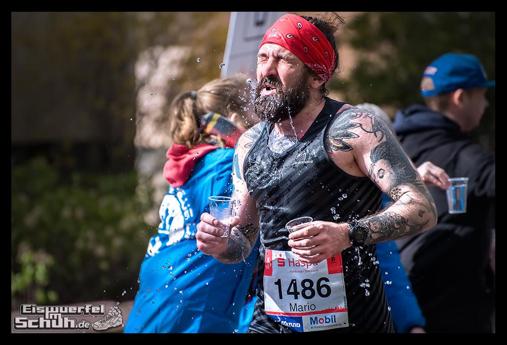 EISWUERFELIMSCHUH – Hamburg Marathon Laufen Haspa Mizuno (41)