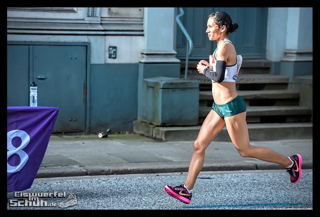 EISWUERFELIMSCHUH – Hamburg Marathon Laufen Haspa Mizuno (42)