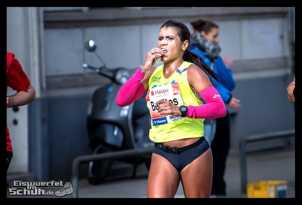 EISWUERFELIMSCHUH – Hamburg Marathon Laufen Haspa Mizuno (44)