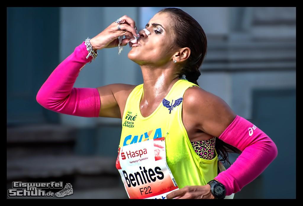 EISWUERFELIMSCHUH – Hamburg Marathon Laufen Haspa Mizuno (46)