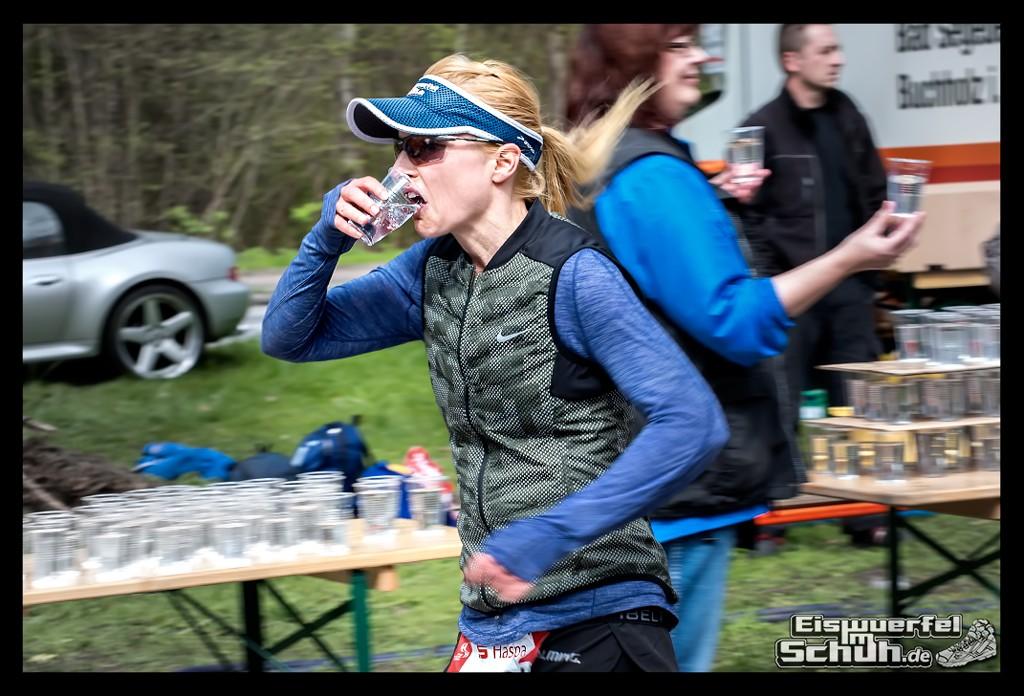 EISWUERFELIMSCHUH – Hamburg Marathon Laufen Haspa Mizuno (52)