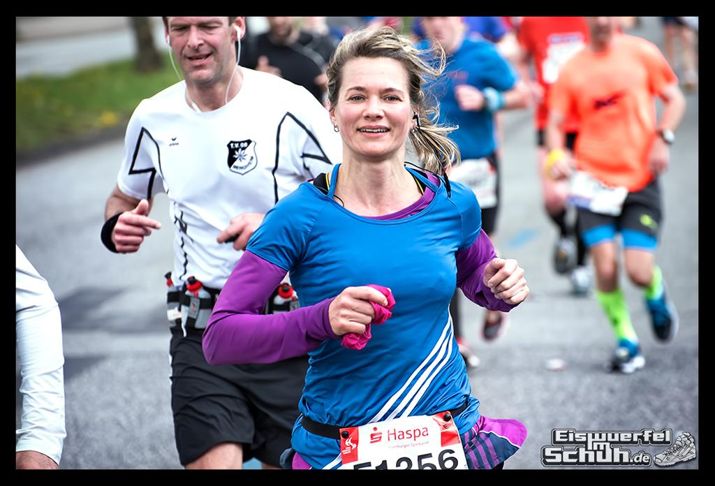 EISWUERFELIMSCHUH – Hamburg Marathon Laufen Haspa Mizuno (55)