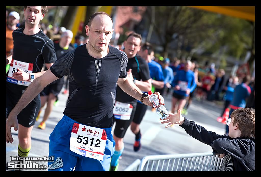 EISWUERFELIMSCHUH – Hamburg Marathon Laufen Haspa Mizuno (59)
