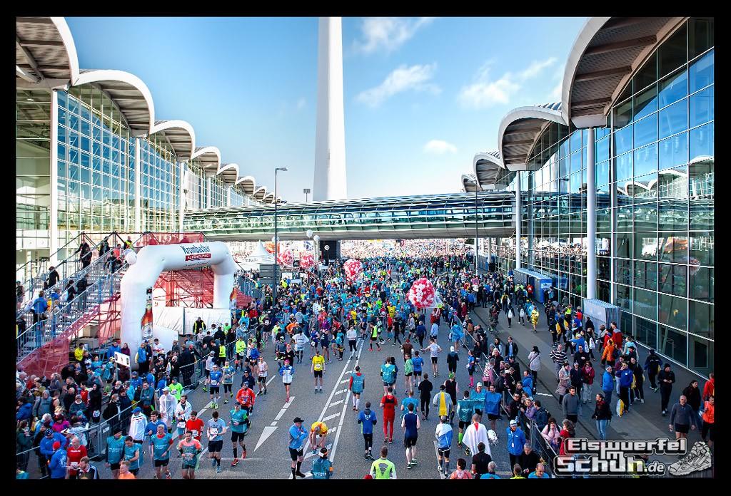 EISWUERFELIMSCHUH – Hamburg Marathon Laufen Haspa Mizuno (6)