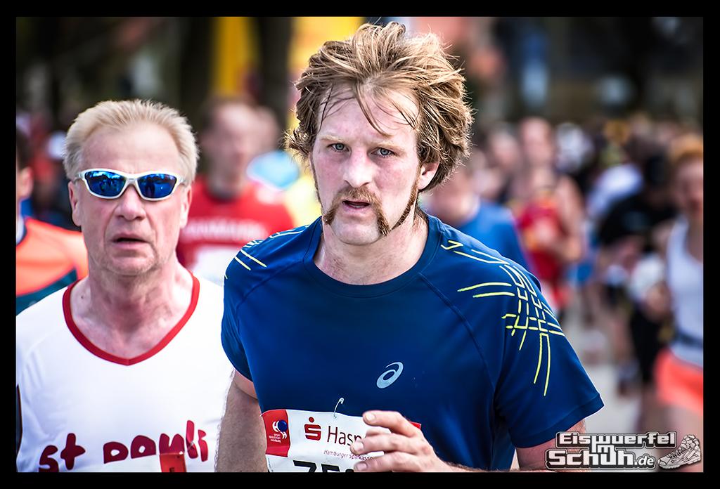 EISWUERFELIMSCHUH – Hamburg Marathon Laufen Haspa Mizuno (63)