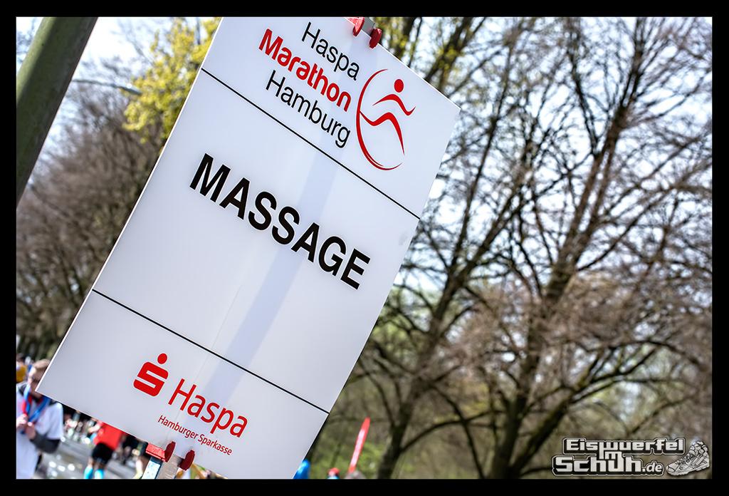 EISWUERFELIMSCHUH – Hamburg Marathon Laufen Haspa Mizuno (69)