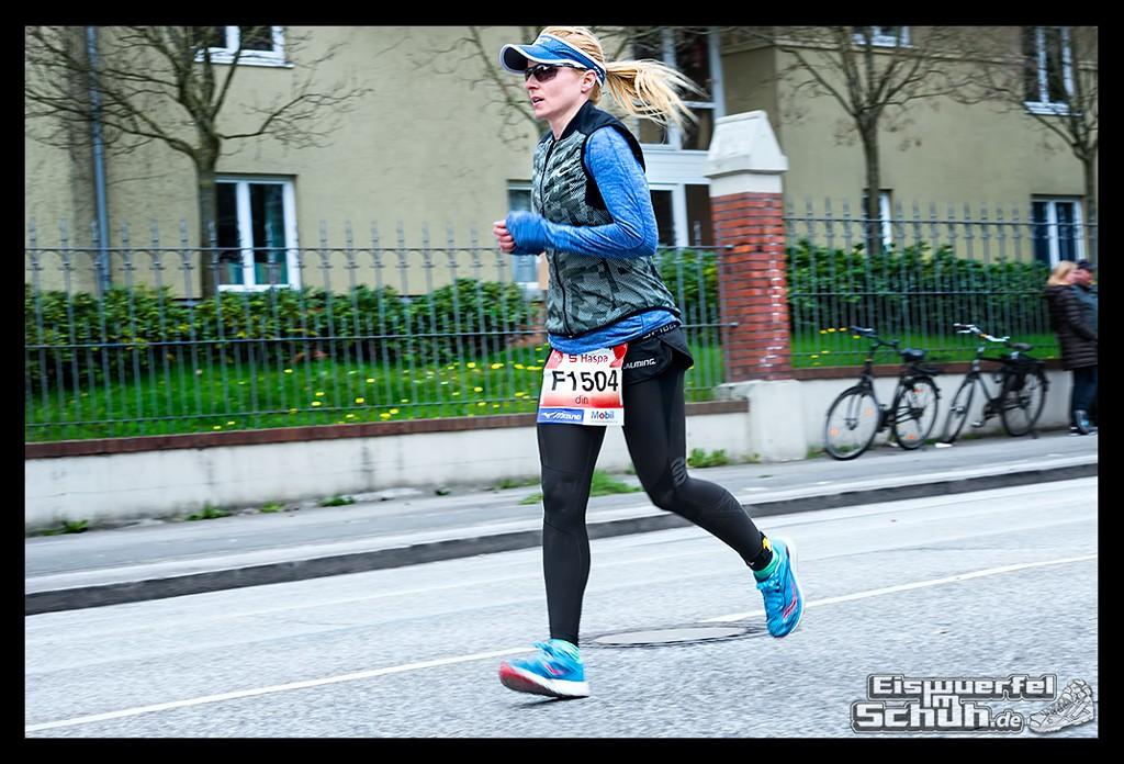 EISWUERFELIMSCHUH – Hamburg Marathon Laufen Haspa Mizuno (71)