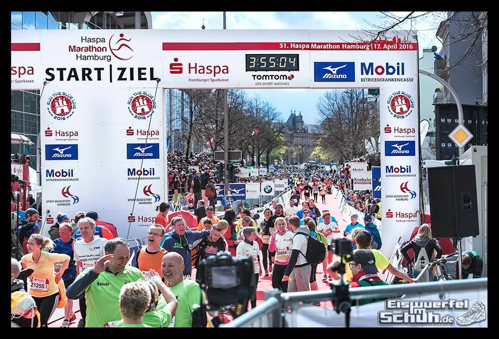 EISWUERFELIMSCHUH – Hamburg Marathon Laufen Haspa Mizuno (72)
