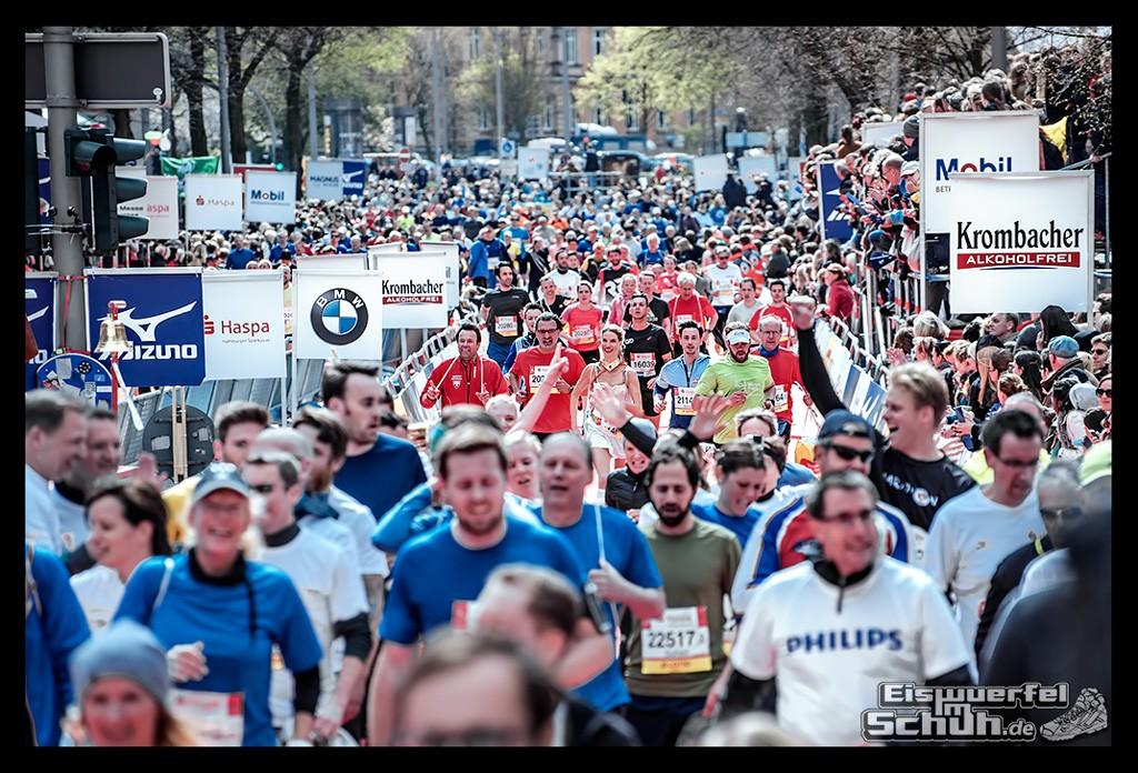 EISWUERFELIMSCHUH – Hamburg Marathon Laufen Haspa Mizuno (73)