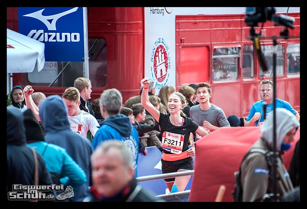 EISWUERFELIMSCHUH – Hamburg Marathon Laufen Haspa Mizuno (74)