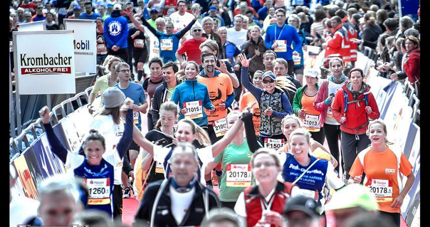 Blogparade: Startgebühren für Laufveranstaltungen – zu hoch oder gerechtfertigt?