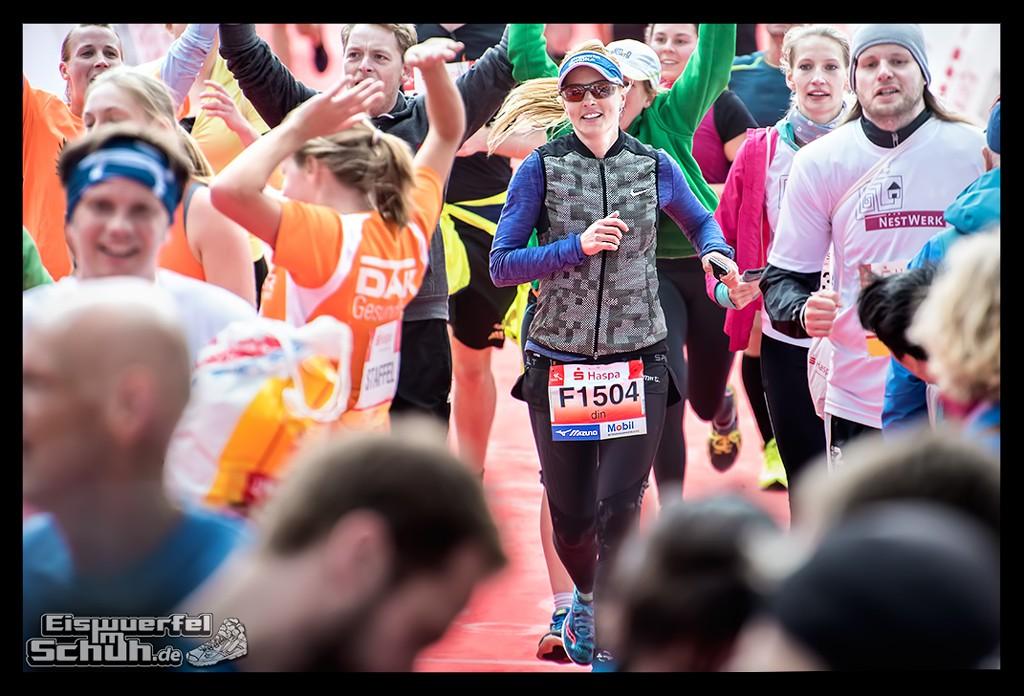 EISWUERFELIMSCHUH – Hamburg Marathon Laufen Haspa Mizuno (77)
