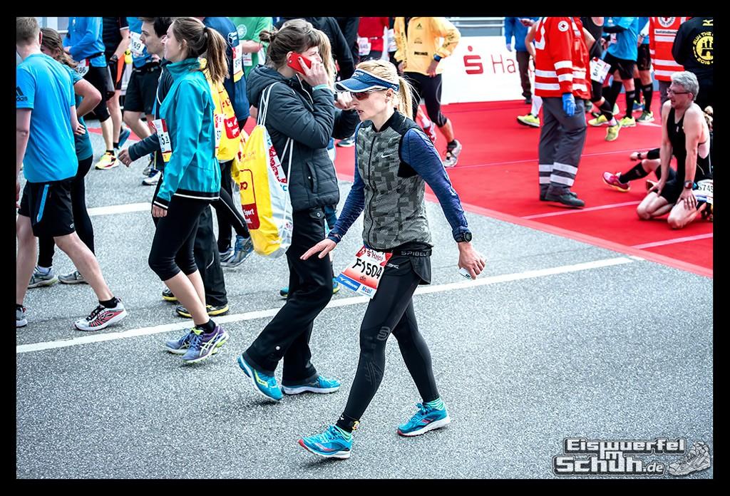 EISWUERFELIMSCHUH – Hamburg Marathon Laufen Haspa Mizuno (79)