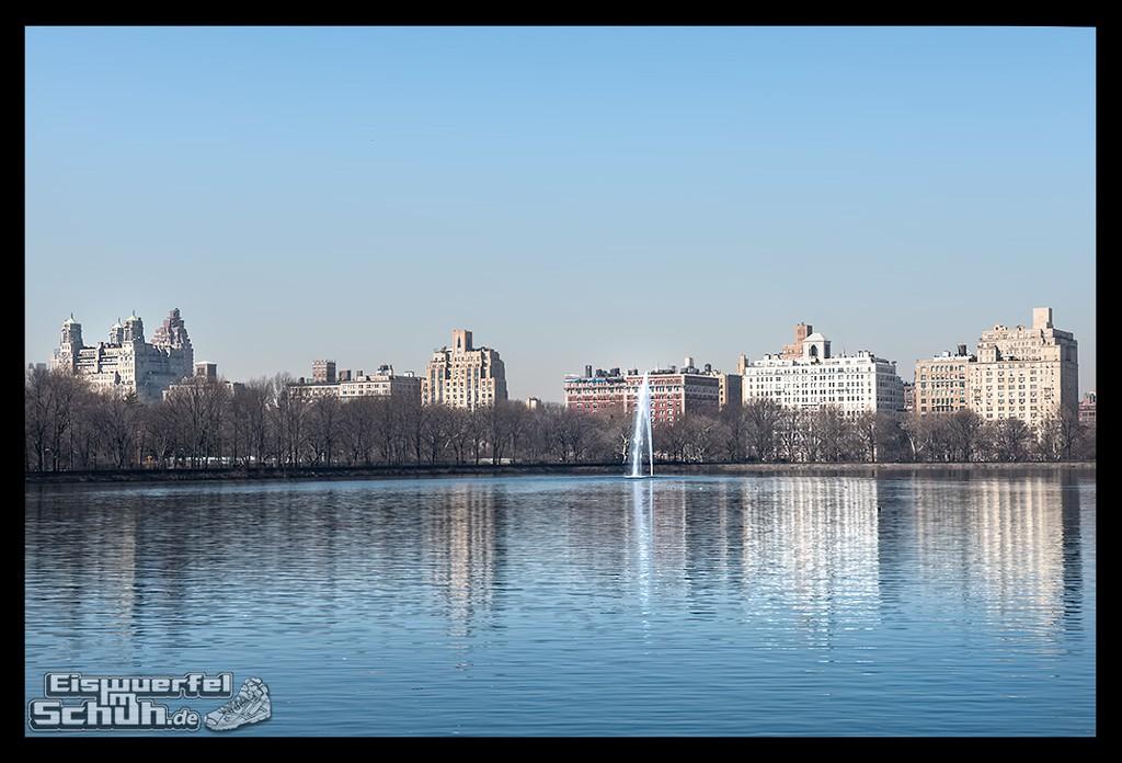 EISWUERFELIMSCHUH – Laufen Im Central Park Von New York (48)