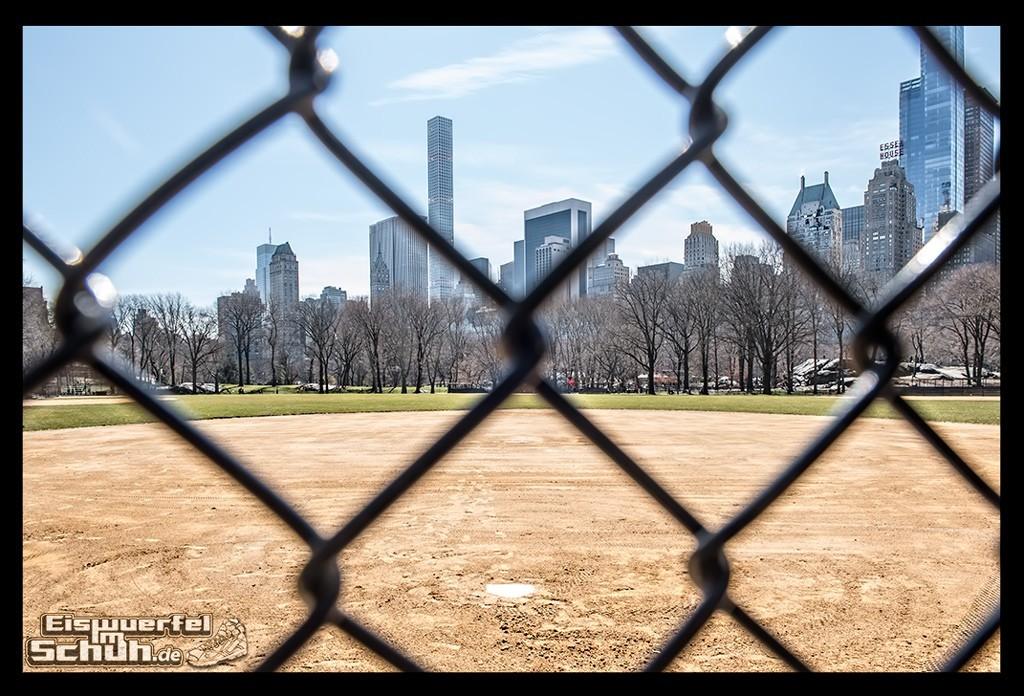 EISWUERFELIMSCHUH – Laufen Im Central Park Von New York (56)